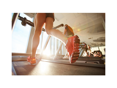 Is Cardio The Best For Fat Loss?