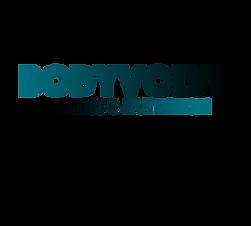 Bodyvolve-Fitness-&-Nutrition.png