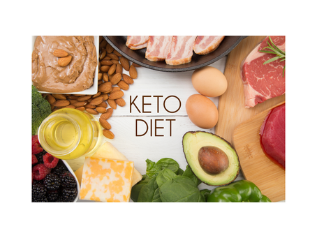 Debunking the keto diet!