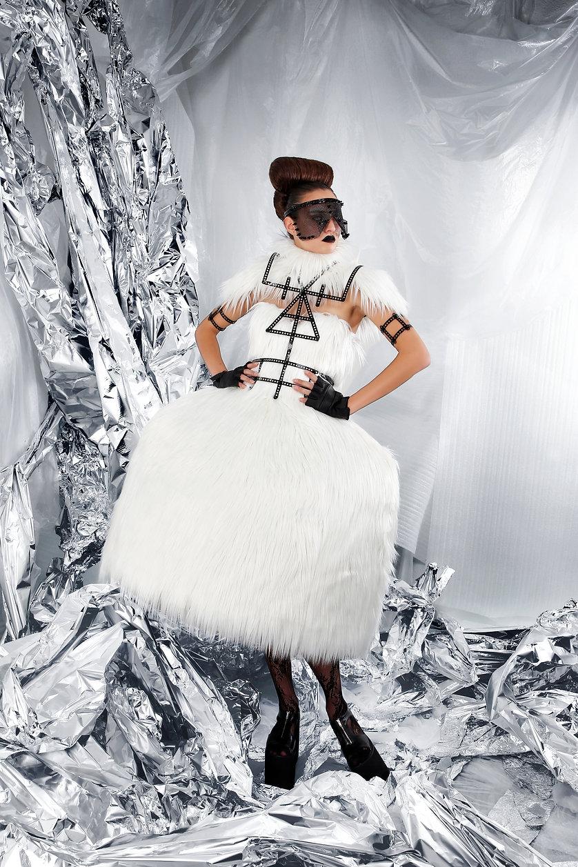 Dians Couture LVMH
