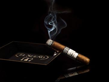 Cigare EL SUENO