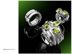 GEXIST bijoux