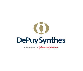 DePuy Synthes Logo.png