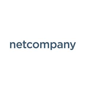 Netcompany 2.png
