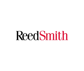 Reed Smith logo.png