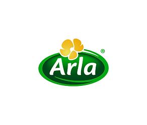 Arla logo.png