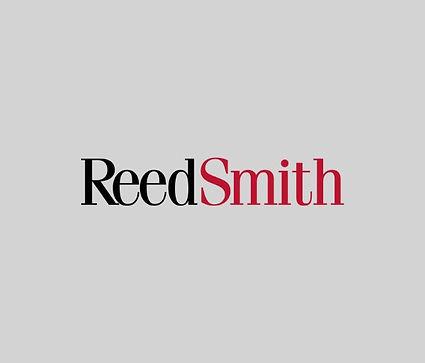 Reed%20Smith%20logo_edited.jpg