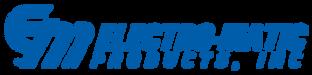 EM-electro-magnetic-logo.png