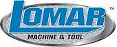 Lomar-logo-1200x480.jpg