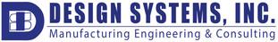 Design Systems.jpg