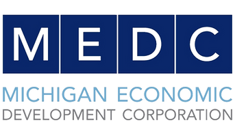 969-9698296_medclogo-medc-logo_edited.pn