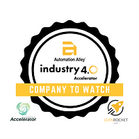 accelerator company to watch badge.png