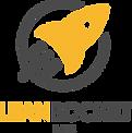 Lean Rocket Lab Logo (1).png