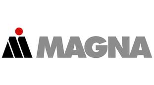 magna-international-vector-logo.png