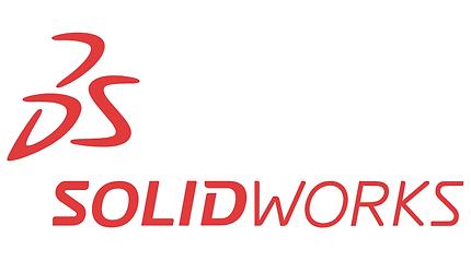 solidworks-vector-logo.png