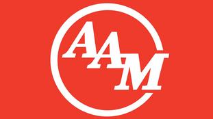 forgingmagazine_441_aam_logo.png