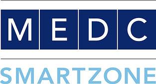 MEDC_Logo_SmartZone.jpg