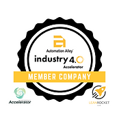 member company badge (1).png