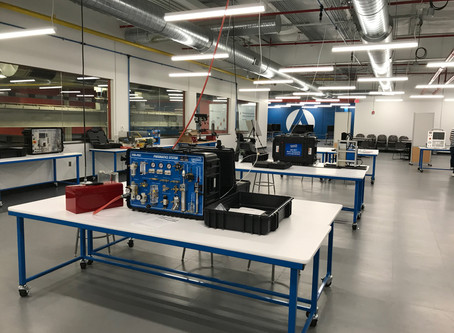MEDC _ Michigan Proactively Invests in High-Tech, Manufacturing Talent of the Future