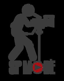 SP Mode Man Logo.png