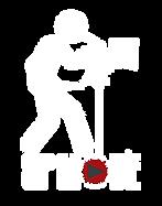 SP Mode Man White Logo_edited.png