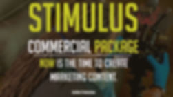 Stimulus Package_Schiller Productions 1.