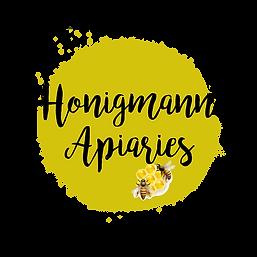 Honigmann.png