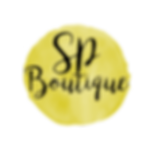 sp boutique.png