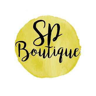 sp boutique.png