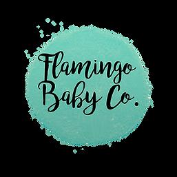 Flamingobabyco.png