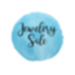 Jewelery Sale.png