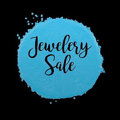 Jewelery Sale.png