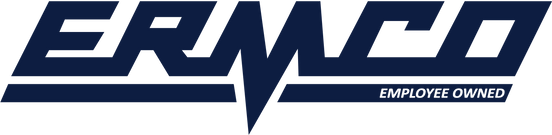 ERMCO EPII logo_ noE_ no tagline_ all na