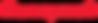 Honeywell-Logo-PNG-Transparent.png