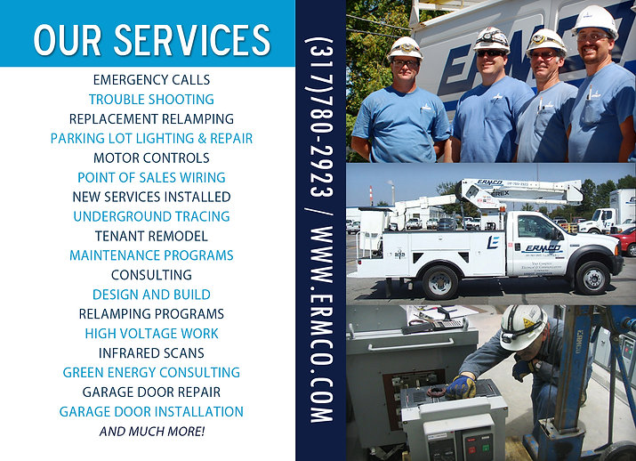 commercial service postcard back.jpg