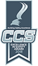CCS Crystal Eagle 2018 Badge