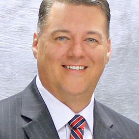 ERMCO, Inc. Announces Promotions to Strengthen Leadership & Enhance Client Experience