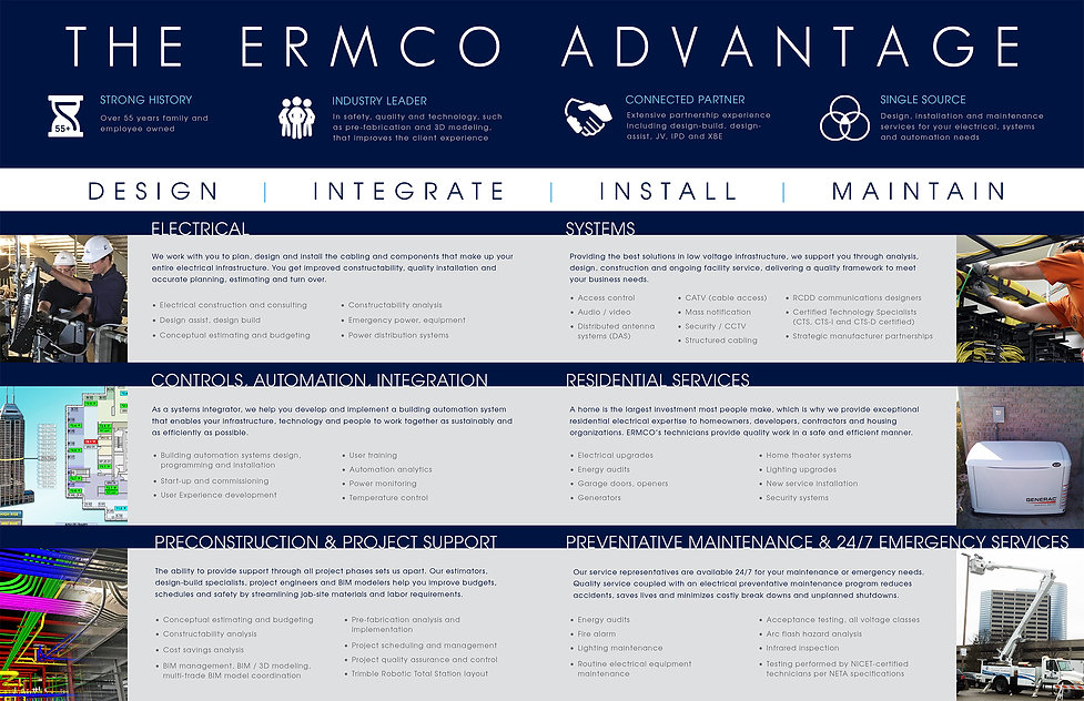 ERMCO overview brochure_ 2018-2.jpg