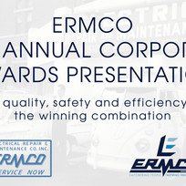 2020 ERMCO Employee Awards Announced