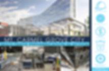 mt carmel multitrade prefab poster.jpg