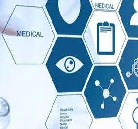 DEMYSTIFYING 5G | 5G'S POTENTIAL FOR HEALTHCARE