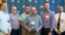 2018 Crystal Eage Winners ERMCO cropped.