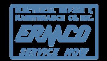 Original ERMCO Logo