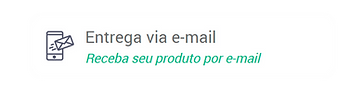 ENTREGA-VIA-E-MAIL.png