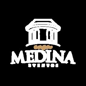 CASA-MEDINA-SEM-FUNDO-2.png