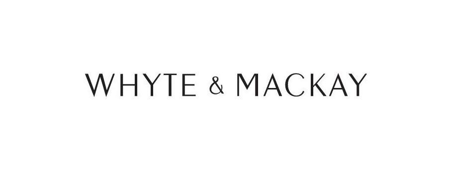W&M Logo website.jpg