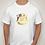 Thumbnail: C.C. Gold Series Tee Player's Logo