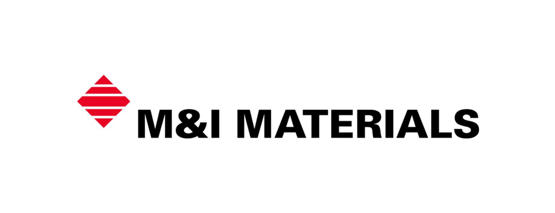 MI-logo website.jpg