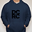 Thumbnail: Derby City Run Club Hoodie