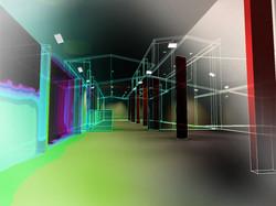 photometrics image